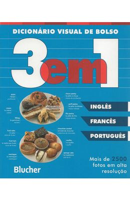 DICIONARIO-VISUAL---3-EM-1---INGLES-FRANCES-PORTUGUES
