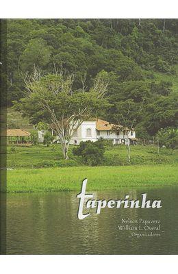 TAPERINHA