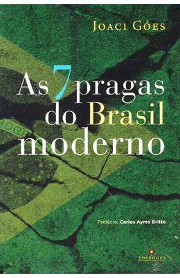 7-Pragas-do-Brasil-moderno-As