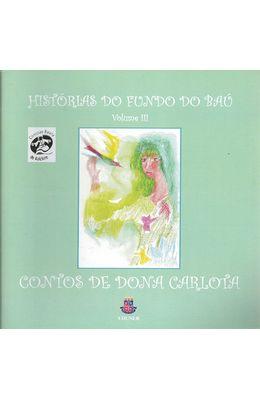 CONTOS-DE-DONA-CARLOTA---HISTORIAS-DO-FUNDO-DO-BAU-3