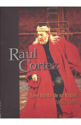 RAUL-CORTEZ---SEM-MEDO-DE-SE-EXPOR