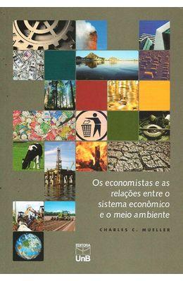 ECONOMISTAS-E-AS-RELACOES-ENTRE-O-SISTEMA-ECONOMICO-E-O-MEIO-AMBIENTE