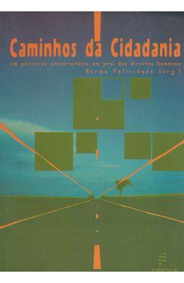 CAMINHOS-DA-CIDADANIA---UM-PERCURSO-UNIVERSITARIO-EM-PROL-DOS-DIREITOS-HUMANOS