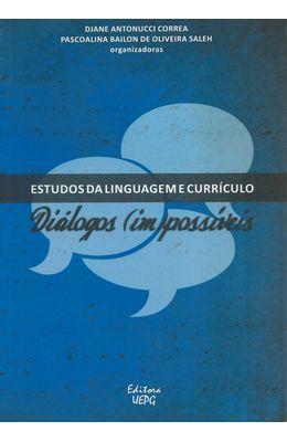 ESTUDOS-DA-LINGUAGEM-E-CURRICULO---DIALOGOS--IM-POSSIVEIS