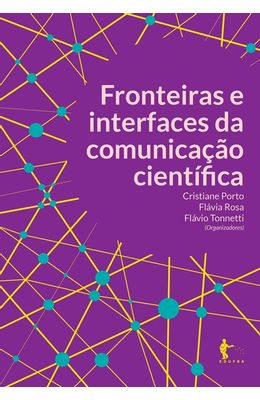 Fronteiras-e-interfaces-da-comunicacao-cientifica