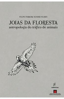 Joias-da-floresta--antropologia-do-trafico-de-animais