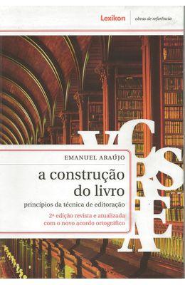 CONSTRUCAO-DO-LIVRO-A