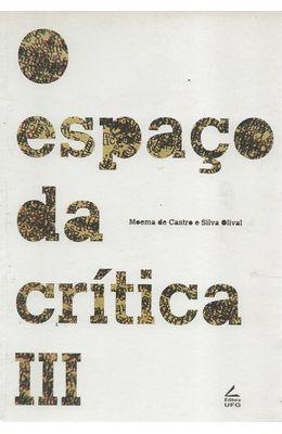 ESPACO-DA-CRITICA-III-O