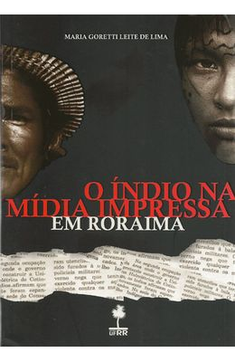 INDIO-NA-MIDIA-IMPRESSA-EM-RORAIMA