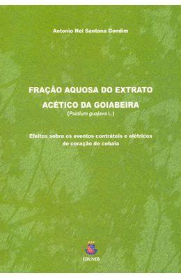 FRACAO-AQUOSA-DO-EXTRATO-ACETICO-DA-GOIABEIRA