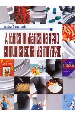 LOGICA-MIDIATICA-NA-ACAO-COMUNICACIONAL-DA-INOVACAO-A