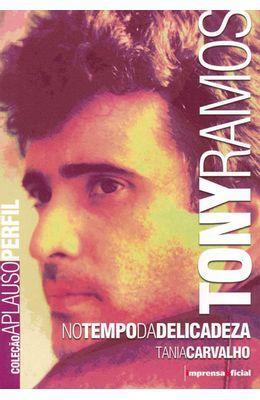TONY-RAMOS---NO-TEMPO-DA-DELICADEZA
