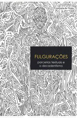 FULGURACOES