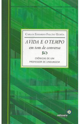 VIDA-E-O-TEMPO-EM-TOM-DE-CONVERSA-A