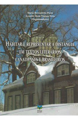 HABITAR-E-REPRESENTAR-A-DISTANCIA-EM-TEXTOS-LITERARIOS-CANADENSES-E-BRASILEIROS