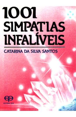 1001-Simpatias-infaliveis