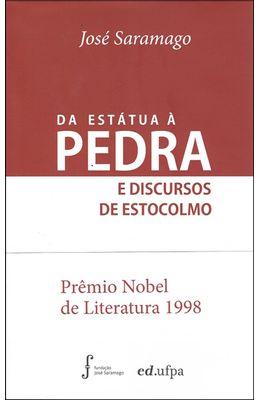 DA-ESTATUA-A-PEDRA-E-DISCURSOS-DE-ESTOCOLMO