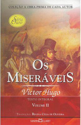 MISERAVEIS-OS---VOL-II---BOLSO