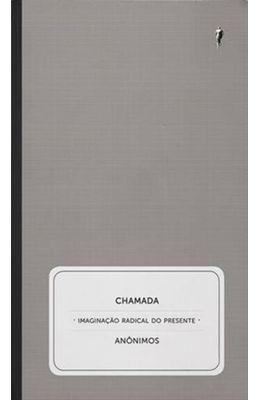 CHAMADA--IMAGINACAO-RADICAL-DO-PRESENTE