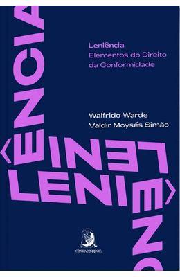 LENIENCIA--ELEMENTOS-DO-DIREITO-DA-CONFORMIDADE