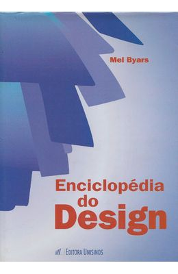ENCICLOPEDIA-DO-DESIGN