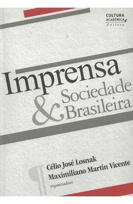 IMPRENSA-E-SOCIEDADE-BRASILEIRA