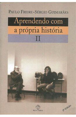 APRENDENDO-COM-A-PROPRIA-HISTORIA-II