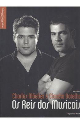 OS-REIS-DOS-MUSICAIS---CHARLES-MOELLER-E-CLAUDIO-BOTELHO