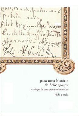 PARA-UMA-HISTORIA-DA-BELLE-EPOQUE---A-COLECAO-DE-CARDAPIOS-DE-OLAVO-BILAC