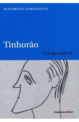 TINHORAO