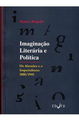 IMAGINACAO-LITERARIA-E-POLITICA---OS-ALEMAES-E-O-IMPERIALISMO-1880-1945