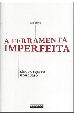 FERRAMENTA-IMPERFEITA-A