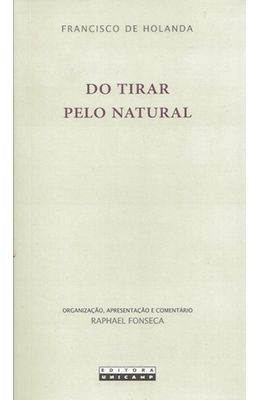 DO-TIRAR-PELO-NATURAL