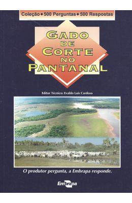 500-perguntas-500-respostas--Gado-de-corte-no-pantanal-1°-edicao