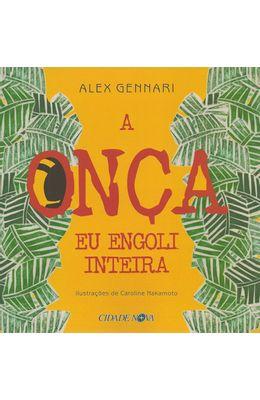 ONCA-A---EU-ENGOLI-INTEIRA