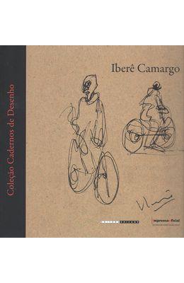 IBERE-CAMARGO---CADERNOS-DE-DESENHO