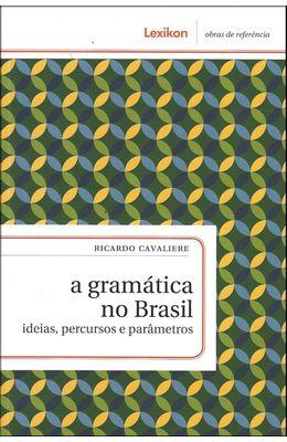 GRAMATICA-NO-BRASIL-A