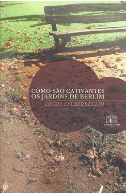 Como-sao-cativantes-os-jardins-de-Berlim