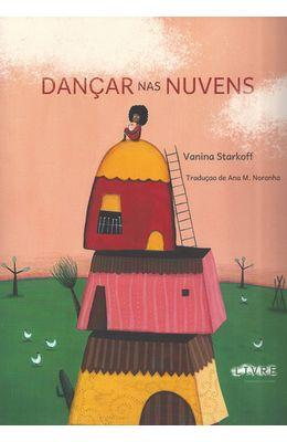 DANCAR-NAS-NUVENS---BROCHURA