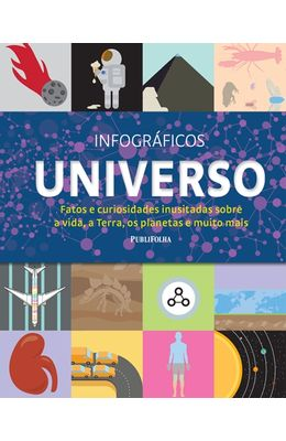 Infograficos---Universo