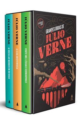 Box-grandes-obras-de-Julio-Verne