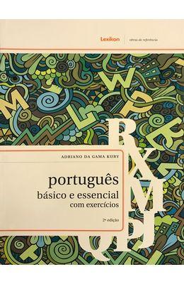Portugues-basico-e-essencial