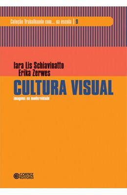 Cultura-visual
