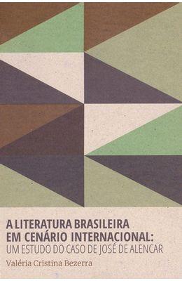 Literatura-brasileira-em-cenario-internacional--Um-estudo-do-caso-Jose-Alencar-A