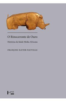 RINOCERONTE-DE-OURO-O---HISTORIAS-DA-IDADE-MEDIA-AFRICANA