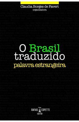 Brasil-traduzido-O