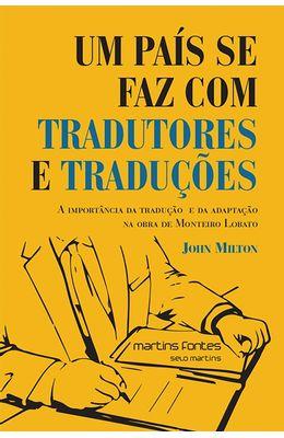 Um-pais-se-faz-com-tradutores-e-traducoes--A-importancia-da-traducao-e-da-adaptacao-na-obra-de-Monteiro-Lobato