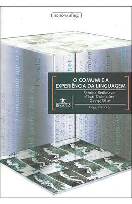 COMUM-E-A-EXPERIENCIA-DA-LINGUAGEM-O