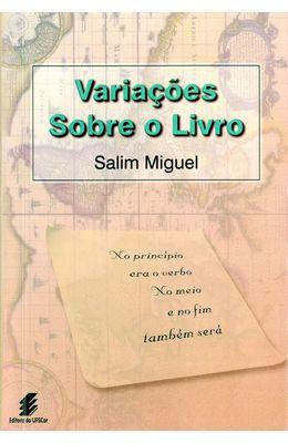 VARIACOES-SOBRE-O-LIVRO