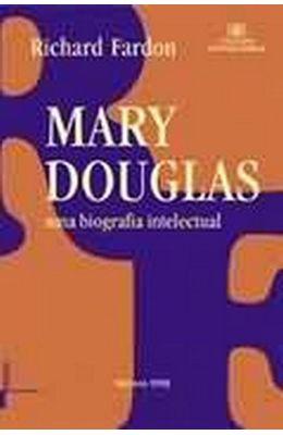 MARY-DOUGLAS---UMA-BIOGRAFIA-INTELECTUAL